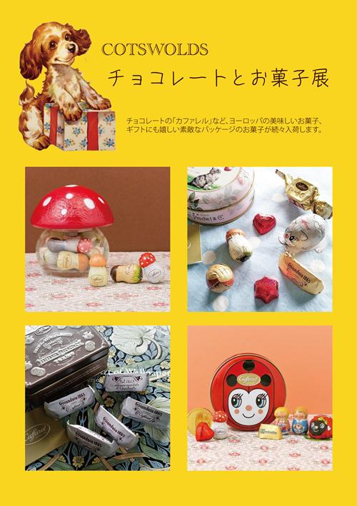 チョコレートとお菓子展10月A4.png
